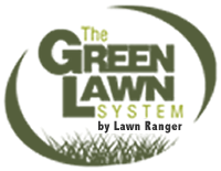 greenlawnlogo